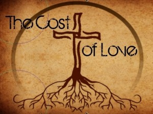 The Cost of Love 1
