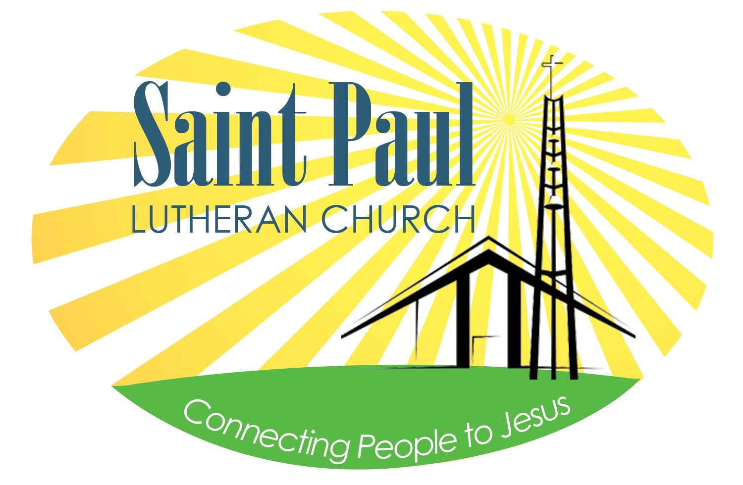 Connecting to St Paul – Aug 4, 2021